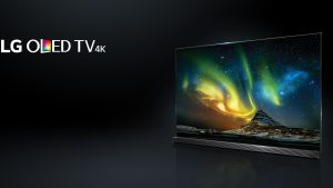 cel mai bun televizor oled